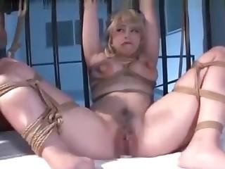 big nipples fuck 2