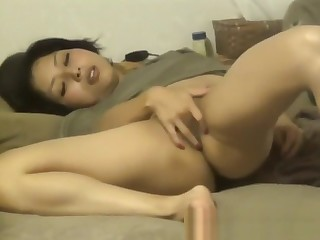 Morose Teen Camwhore Webcam Squirt