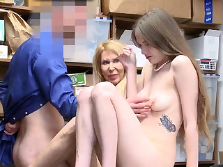 Teen partner's sister rancid me unsustained missing and