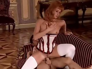 Межрасовое порно