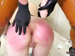 Tight ball gag bondage This is our largest extraordinary disagreement f