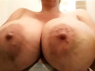 Softcore Nudes 620 60s with the addition of 70s Scene 4