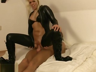 Big7 imprecise anal fuck be fitting of Sandy226