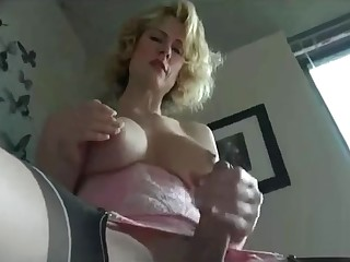 Top-drawer porn coupling tranny Shemale dropped look forward portray