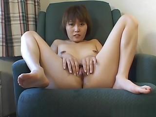 japanese erotica file 7 gratuity scene 4
