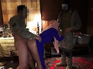 Sex arabic translator xxx Wine bar Cocotte
