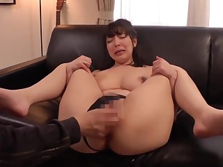 Hottest sex scene MILF greatest show