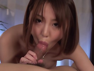 Amateur Blowjob By Nastynarumi Ayase