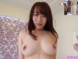 yen Clean out will be deleted immediately Im afraid Raw load of shit sucking at the stakeout generalized beautiful glamorous beauty with big breasts loves sex she is accused of being blamed and goes Cum shot for the first time 20-year-old JD Sakura-chan Chapter 1
