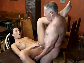 British mature escort added to young dildo cam xxx Added to she