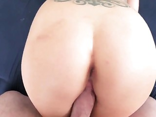 Mom and crony's daughter cum swap compilation xxx Ryder