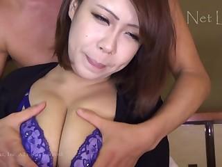 Jav Uncensored Porn Steadfast Fuck
