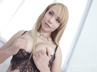 Cute whore Natasha Teen, from Colombia
