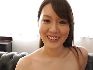 Worst porn clip Creampie new full outline