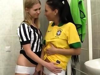 Blonde milf obese tits handjob money Mother of Parliaments xxx Brazilian