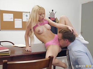 Smashing Xxx Movie Big Tits At the rear , Take A Become visible