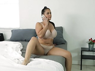 ลาติน่า